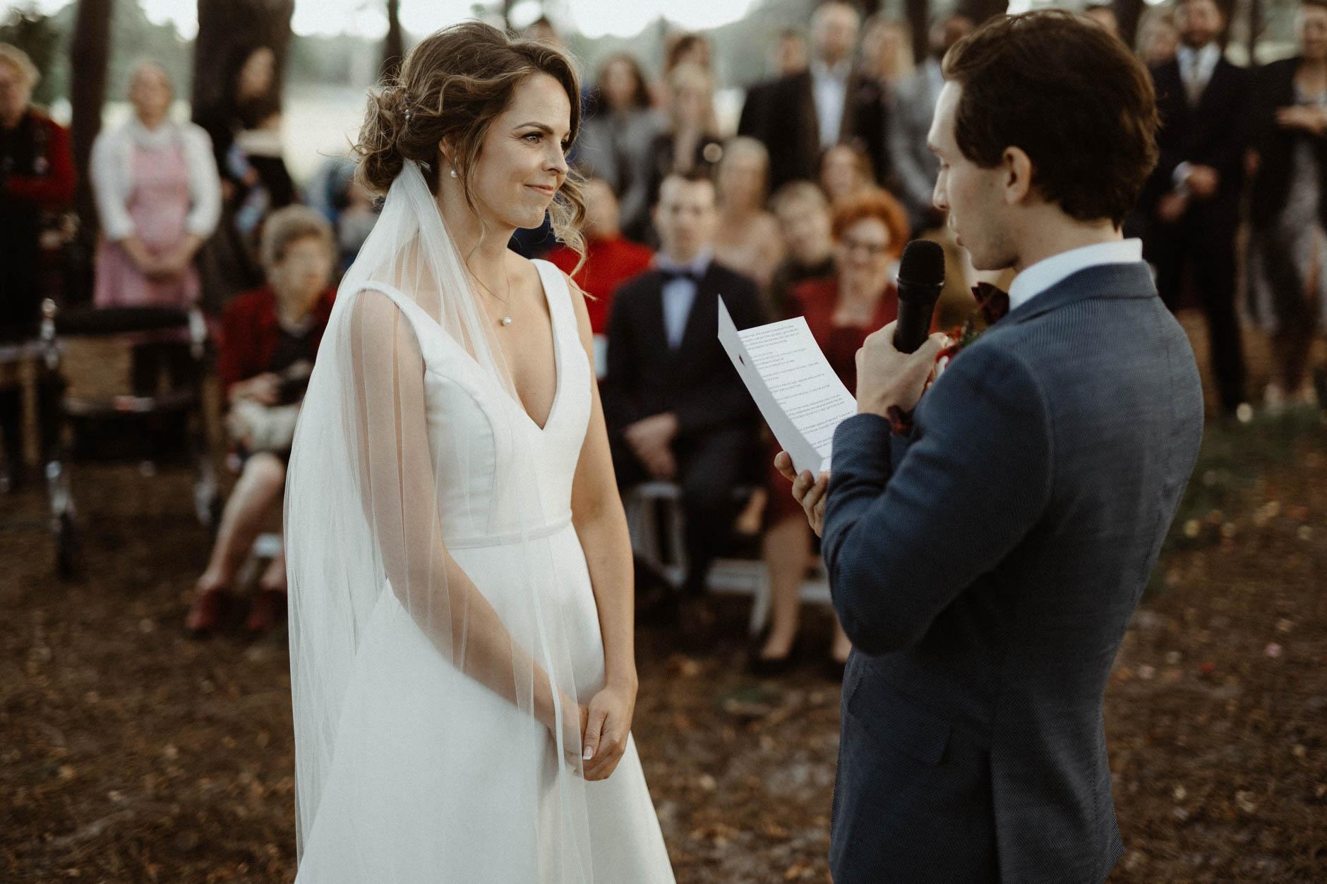 Sydney-Wedding-Photographer-kath&ross0381.jpg