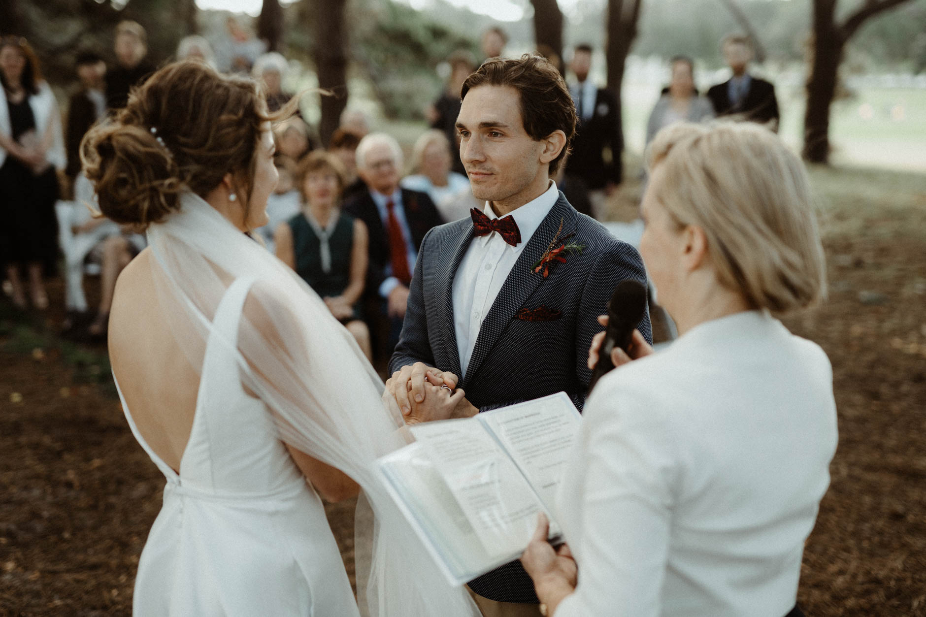 Sydney-Wedding-Photographer-kath&ross0399.jpg