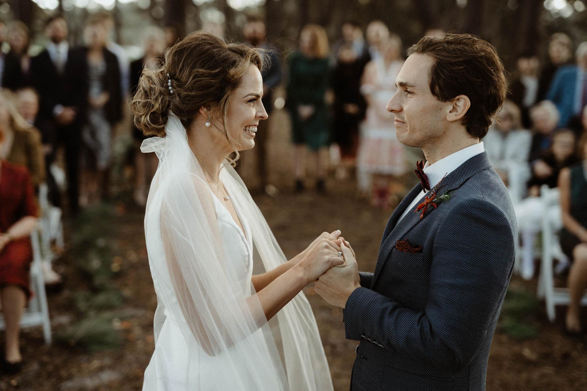 Sydney-Wedding-Photographer-kath&ross0404.jpg
