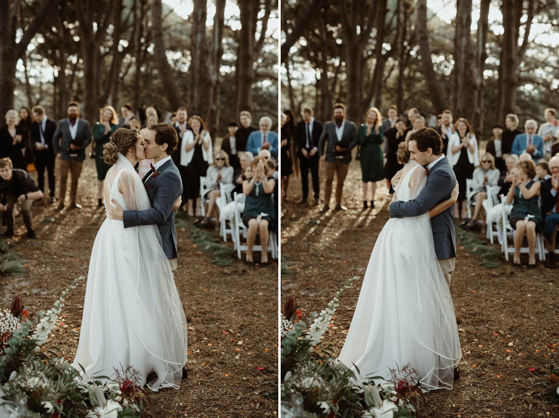 Sydney-Wedding-Photographer-kath&ross0400_Sydney-Wedding-Photographer.jpg