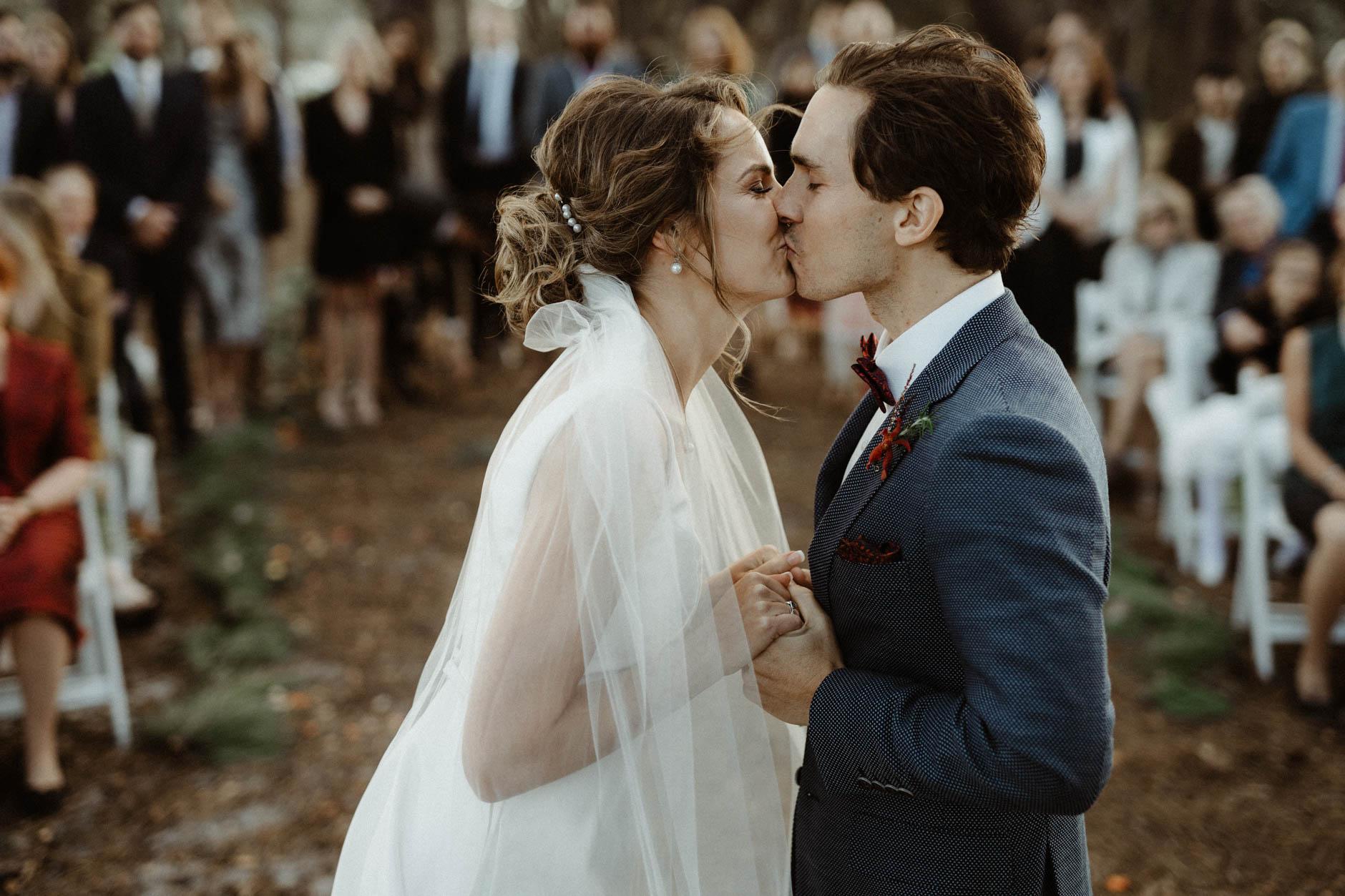 Sydney-Wedding-Photographer-kath&ross0405.jpg