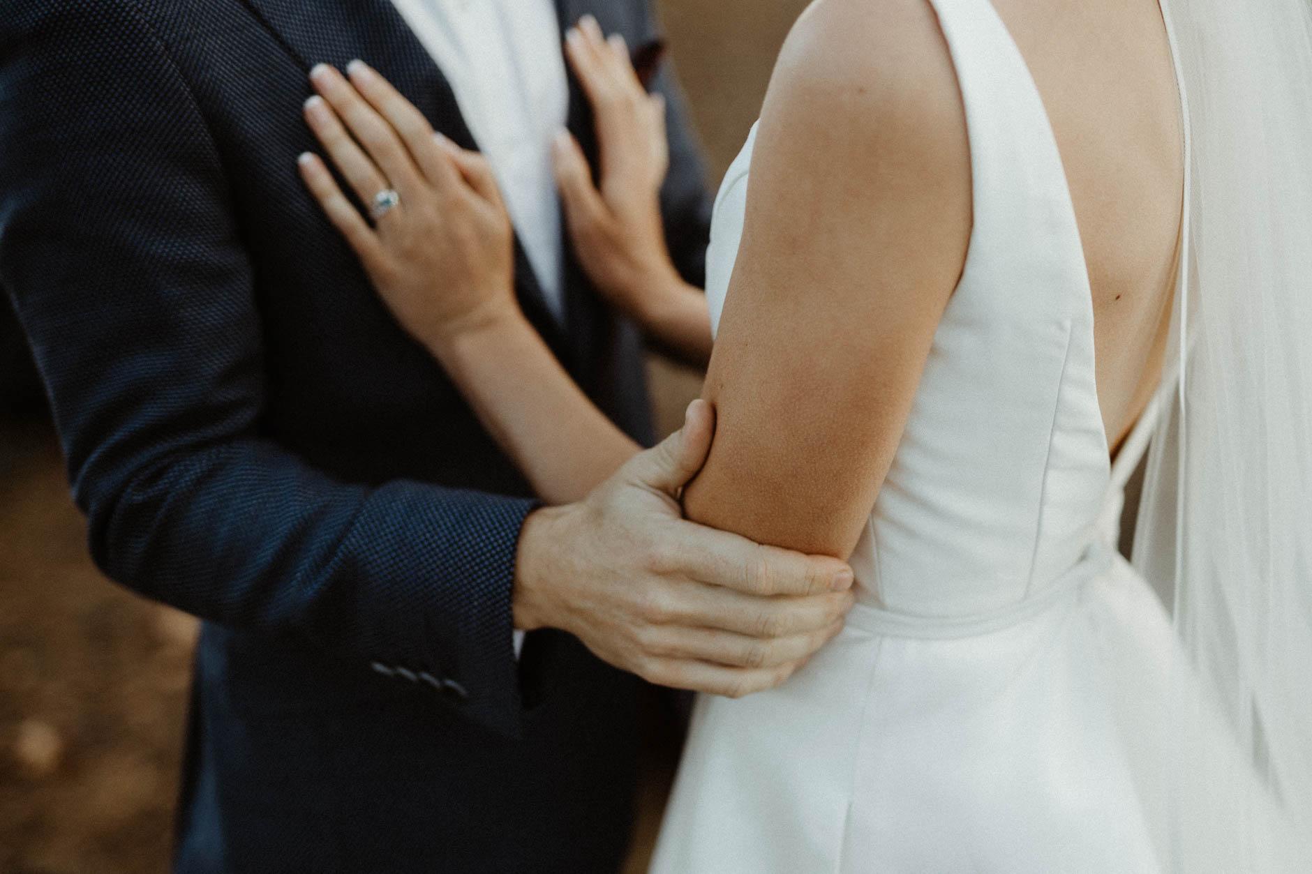 Sydney-Wedding-Photographer-kath&ross0413.jpg