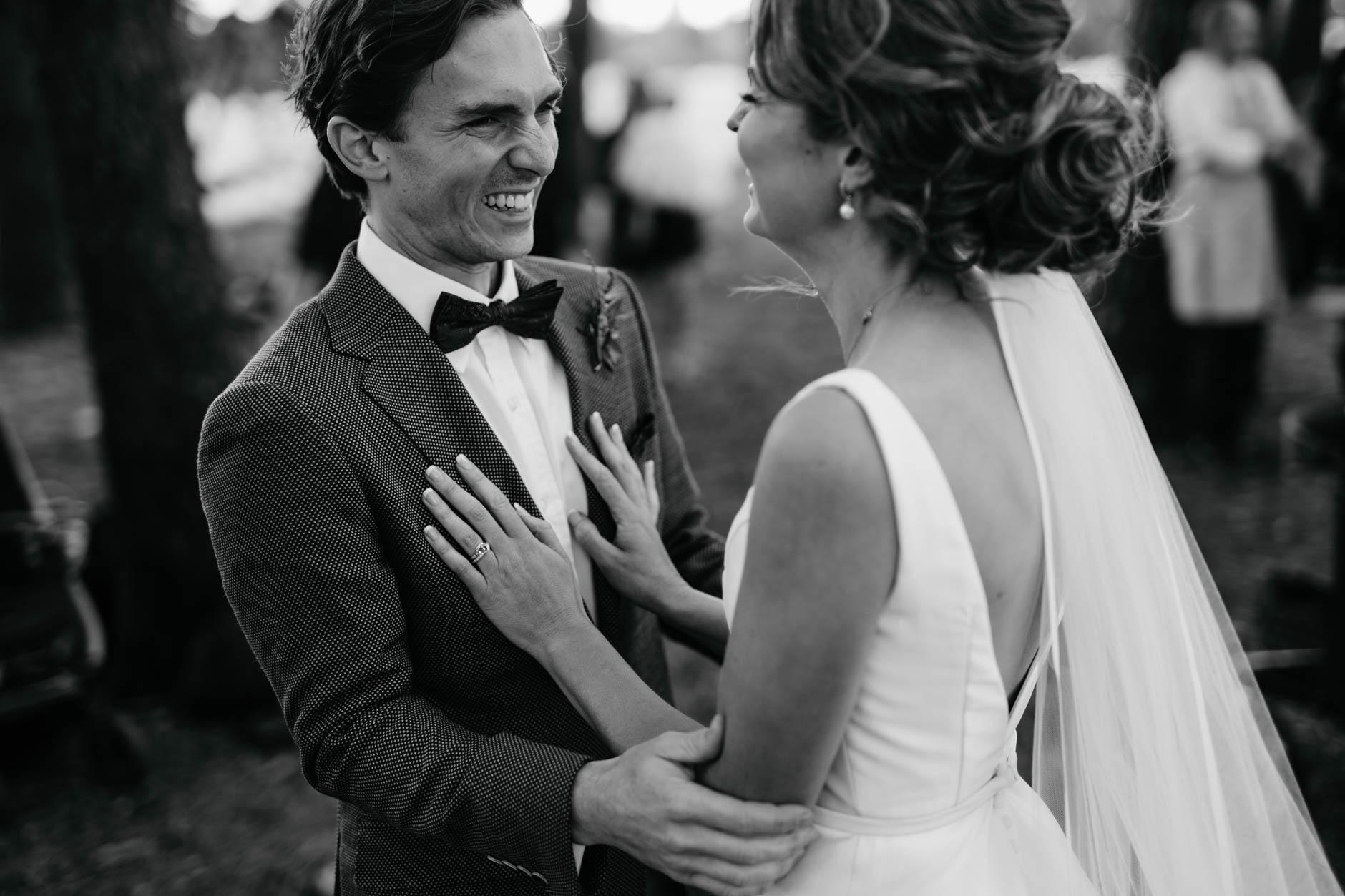 Sydney-Wedding-Photographer-kath&ross0414.jpg