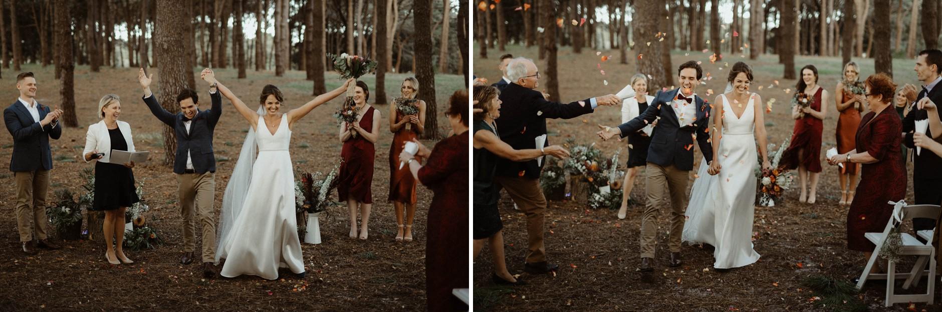 Sydney-Wedding-Photographer-kath&ross0421_Sydney-Wedding-Photographer.jpg