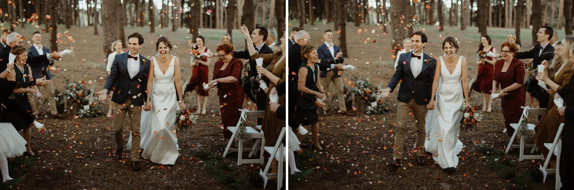 Sydney-Wedding-Photographer-kath&ross0428_Sydney-Wedding-Photographer.jpg