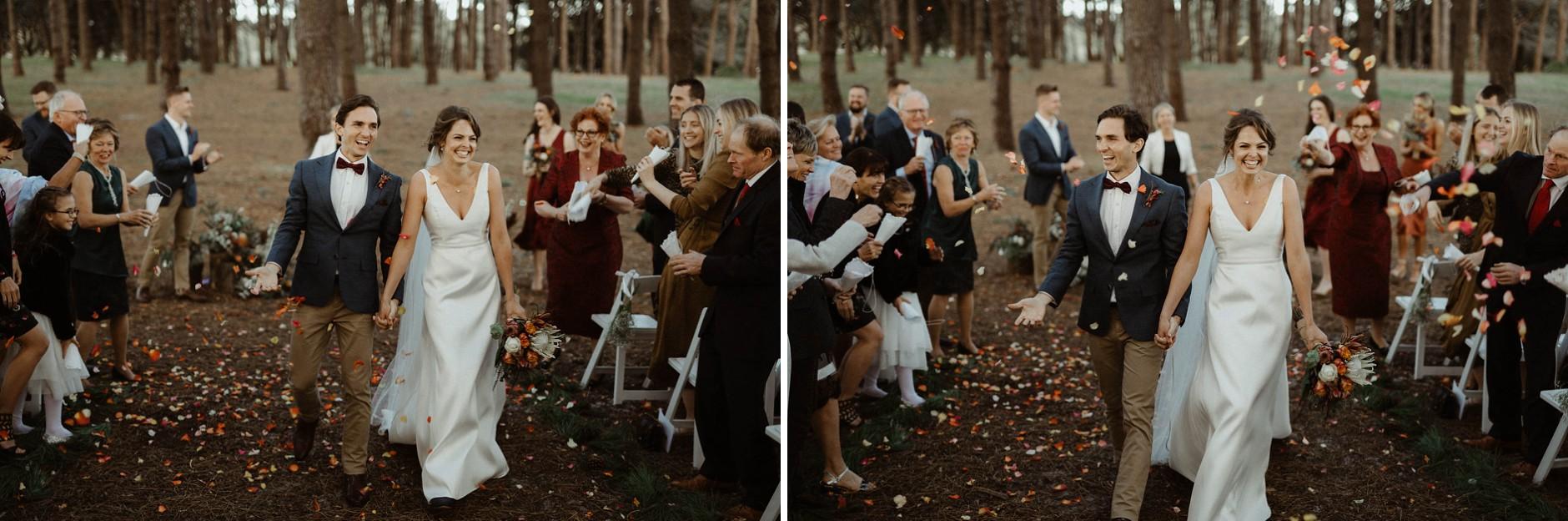 Sydney-Wedding-Photographer-kath&ross0430_Sydney-Wedding-Photographer.jpg