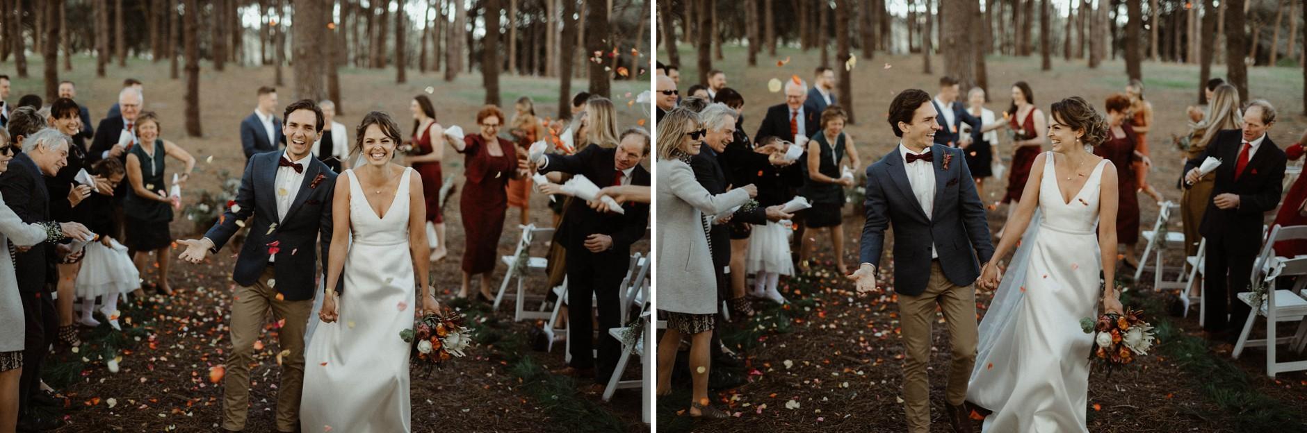 Sydney-Wedding-Photographer-kath&ross0437_Sydney-Wedding-Photographer.jpg