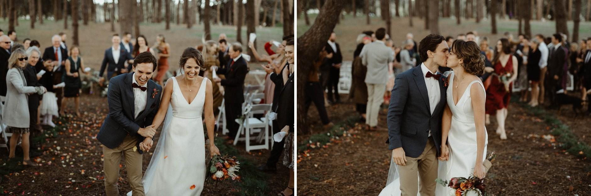Sydney-Wedding-Photographer-kath&ross0444_Sydney-Wedding-Photographer.jpg