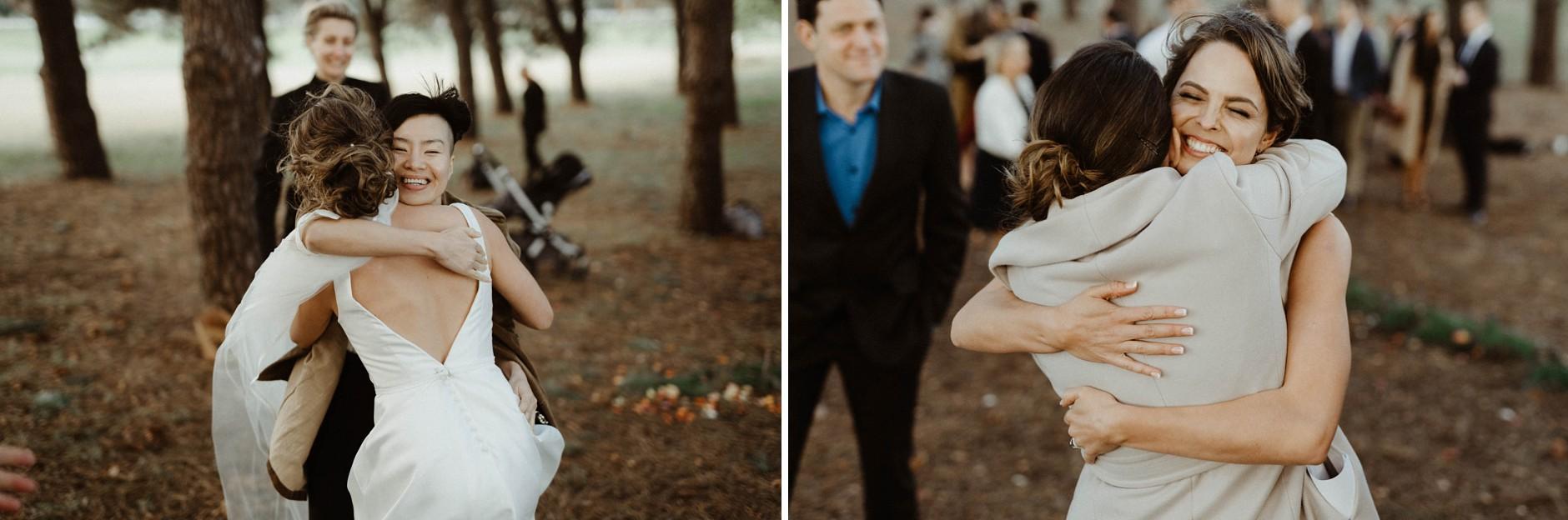 Sydney-Wedding-Photographer-kath&ross0468_Sydney-Wedding-Photographer.jpg