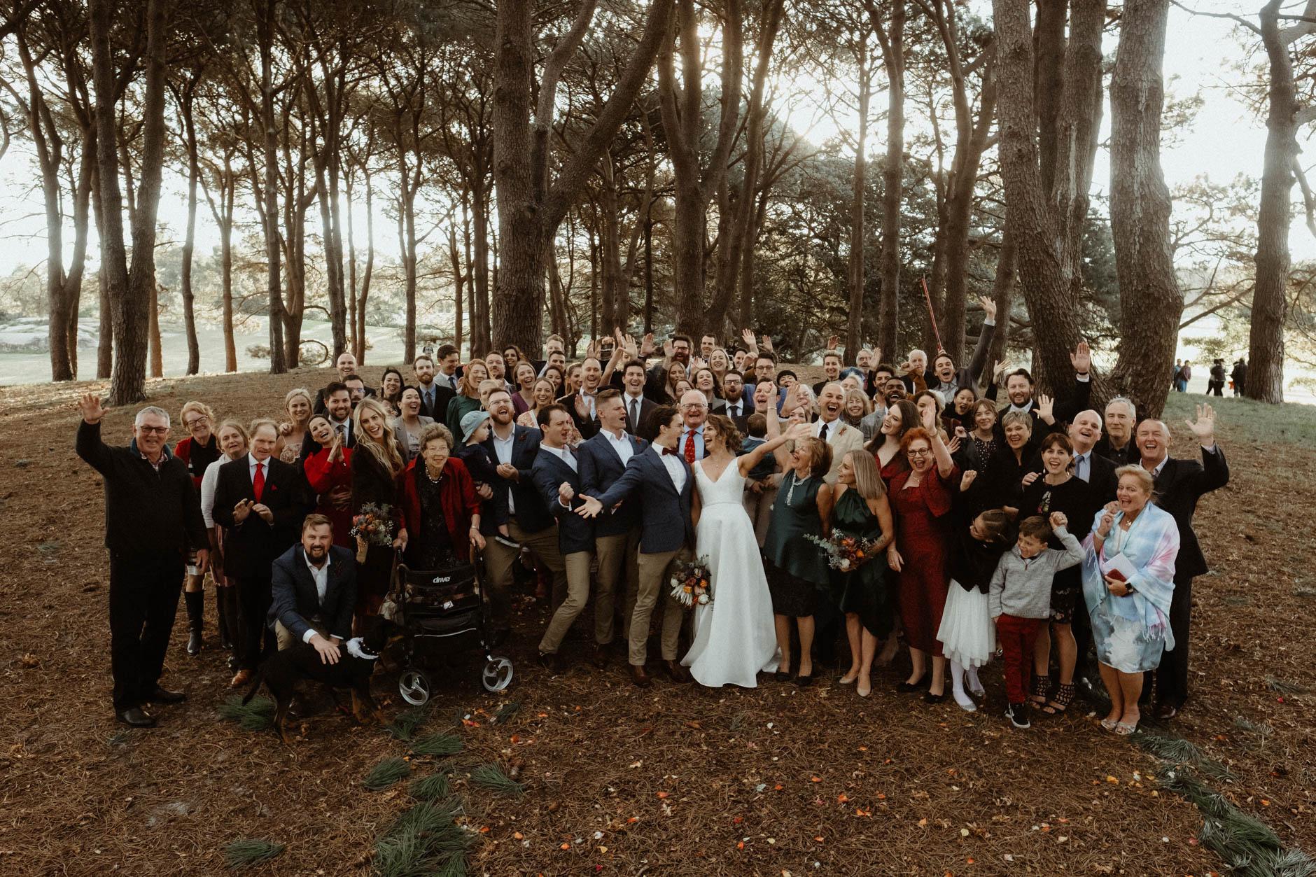 Sydney-Wedding-Photographer-kath&ross0480.jpg