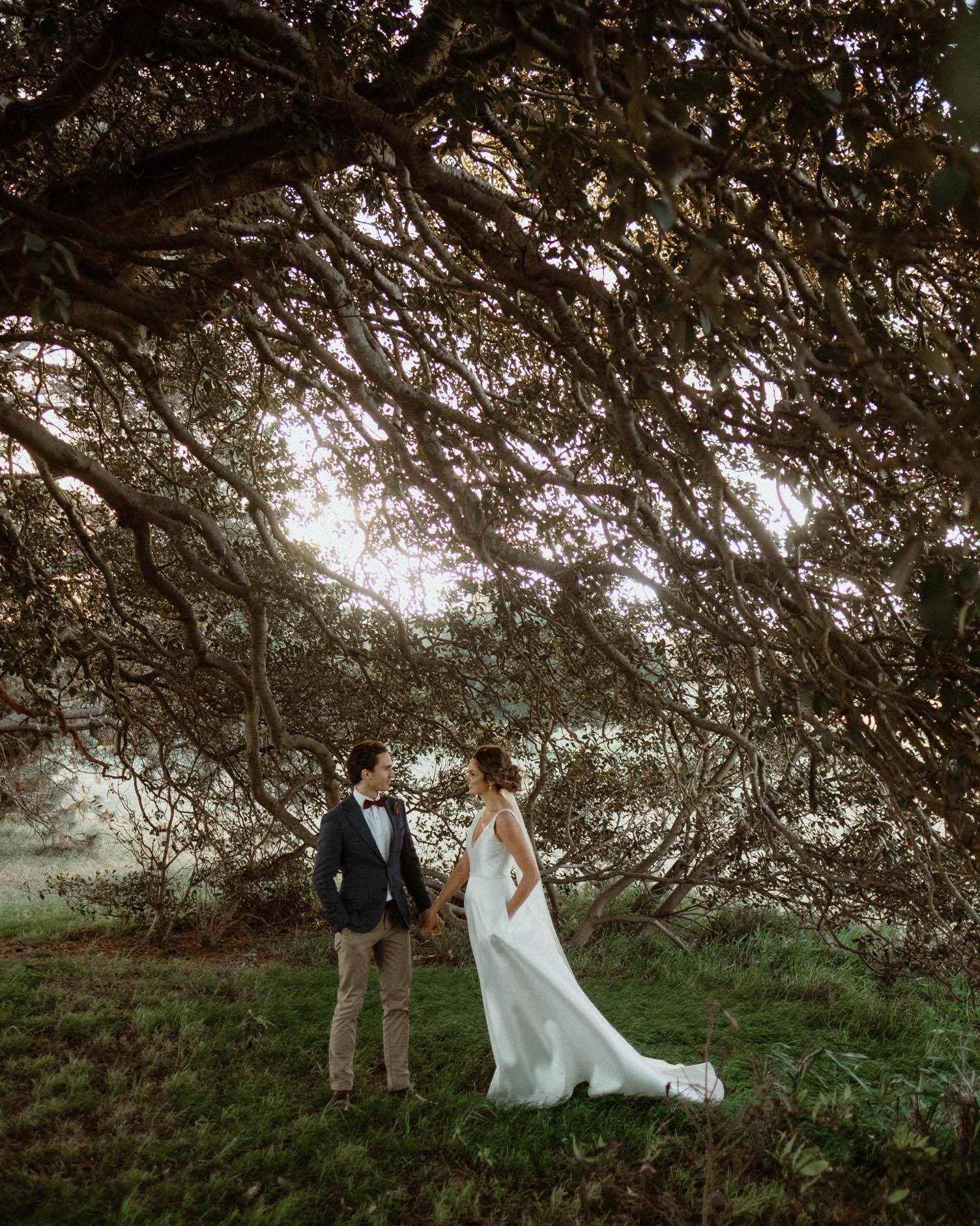 Sydney-Wedding-Photographer-kath&ross0506.jpg