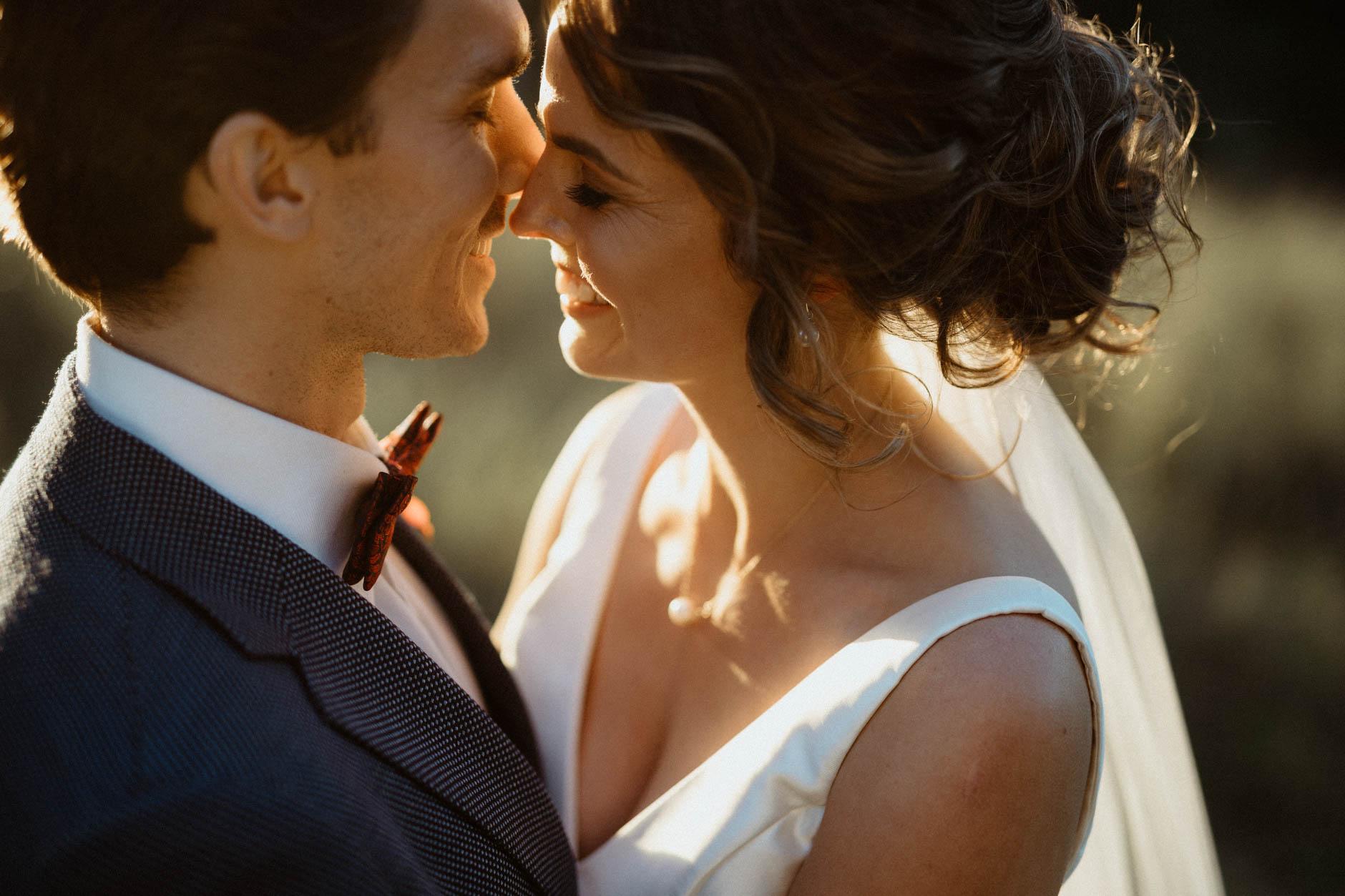 Sydney-Wedding-Photographer-kath&ross0522.jpg