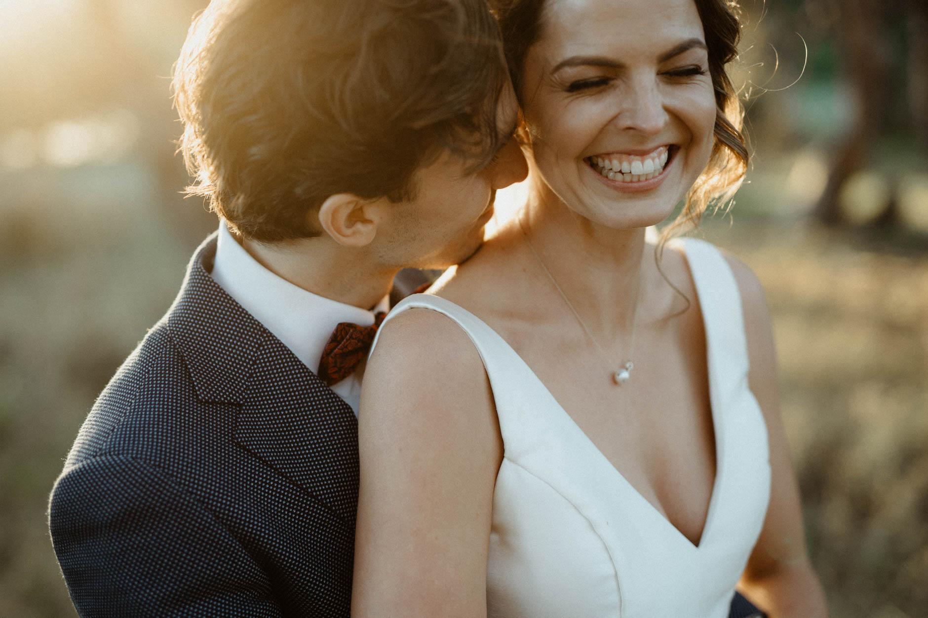 Sydney-Wedding-Photographer-kath&ross0545.jpg
