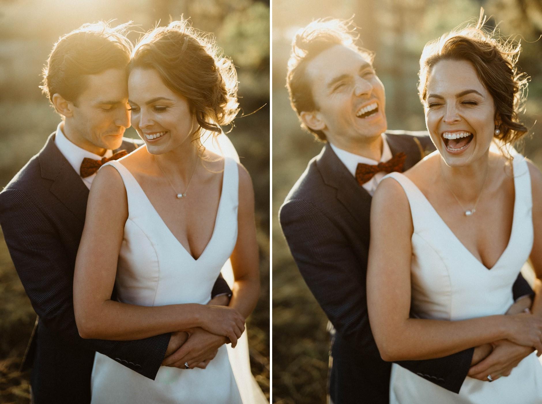Sydney-Wedding-Photographer-kath&ross0531_Sydney-Wedding-Photographer.jpg