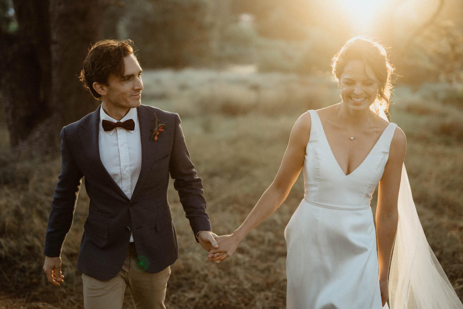 Sydney-Wedding-Photographer-kath&ross0548.jpg