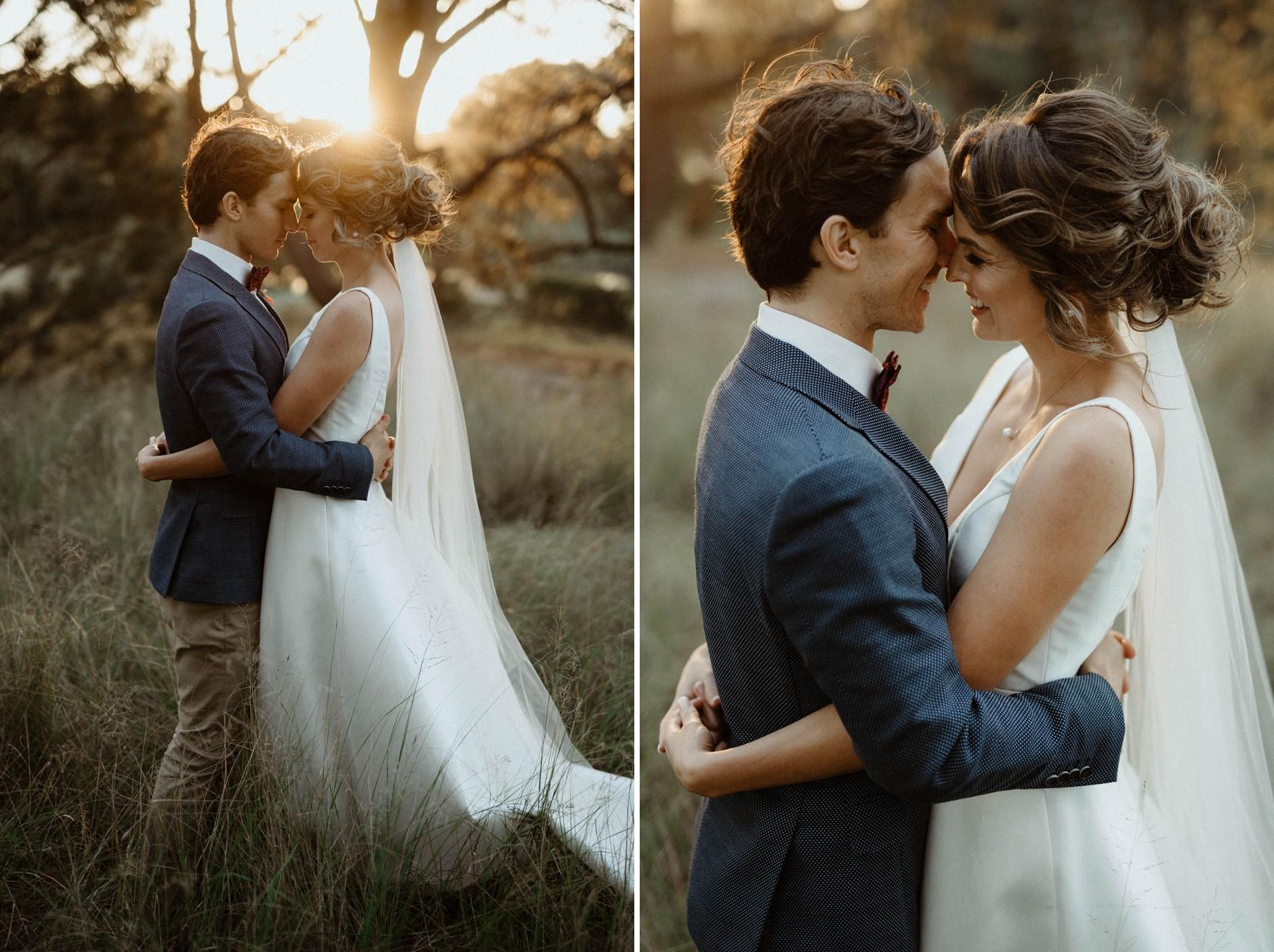 Sydney-Wedding-Photographer-kath&ross0552_Sydney-Wedding-Photographer.jpg