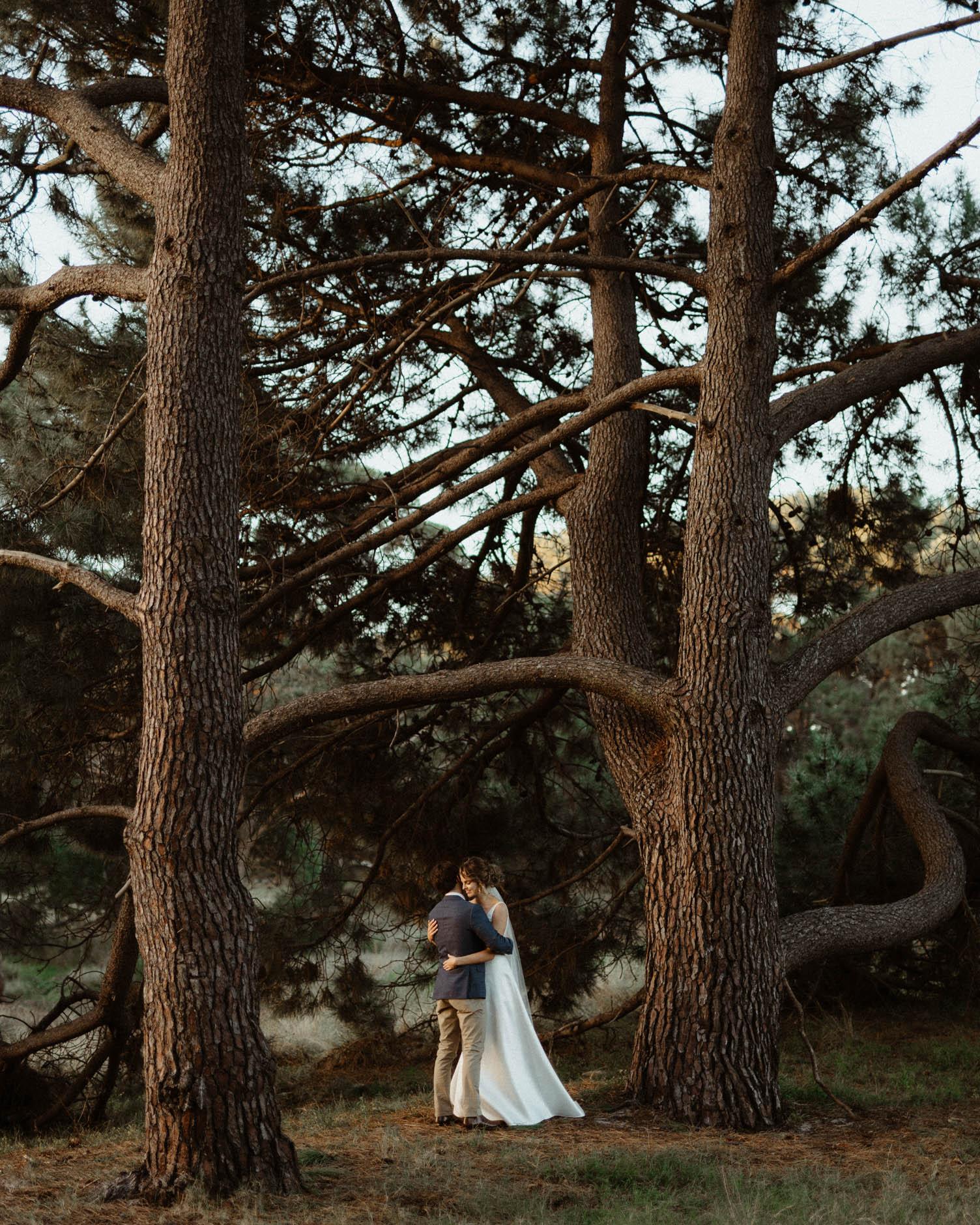 Sydney-Wedding-Photographer-kath&ross0555.jpg