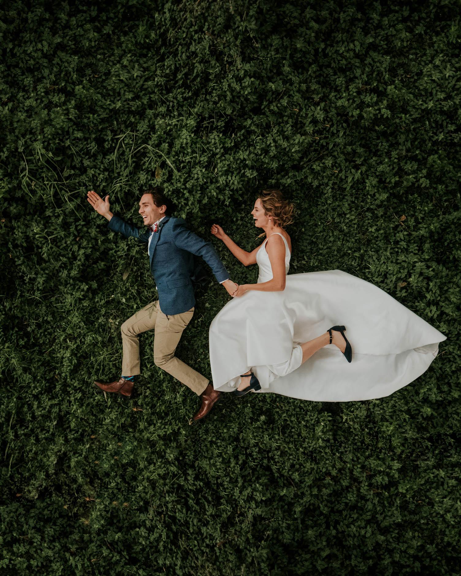 Sydney-Wedding-Photographer-kath&ross0583-Edit.jpg