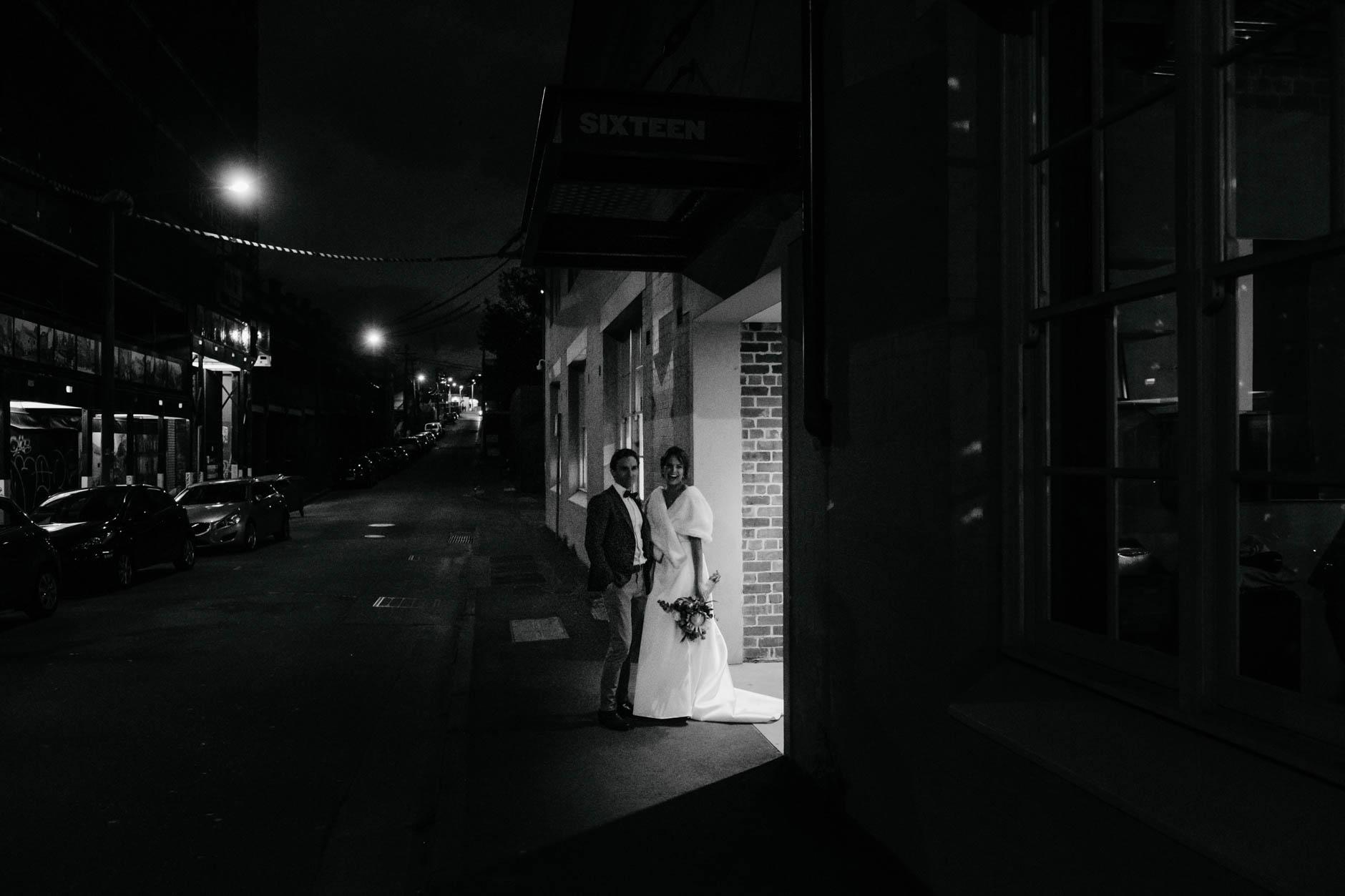 Sydney-Wedding-Photographer-kath&ross0587.jpg