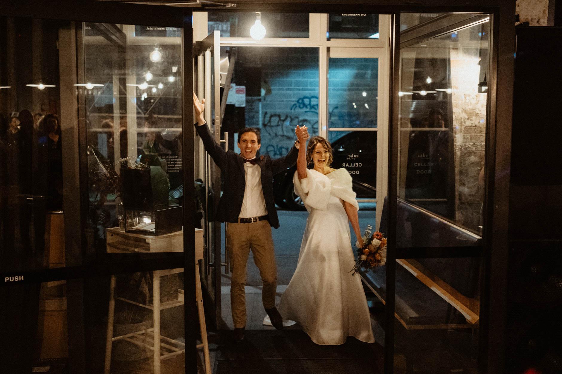 Sydney-Wedding-Photographer-kath&ross0593.jpg