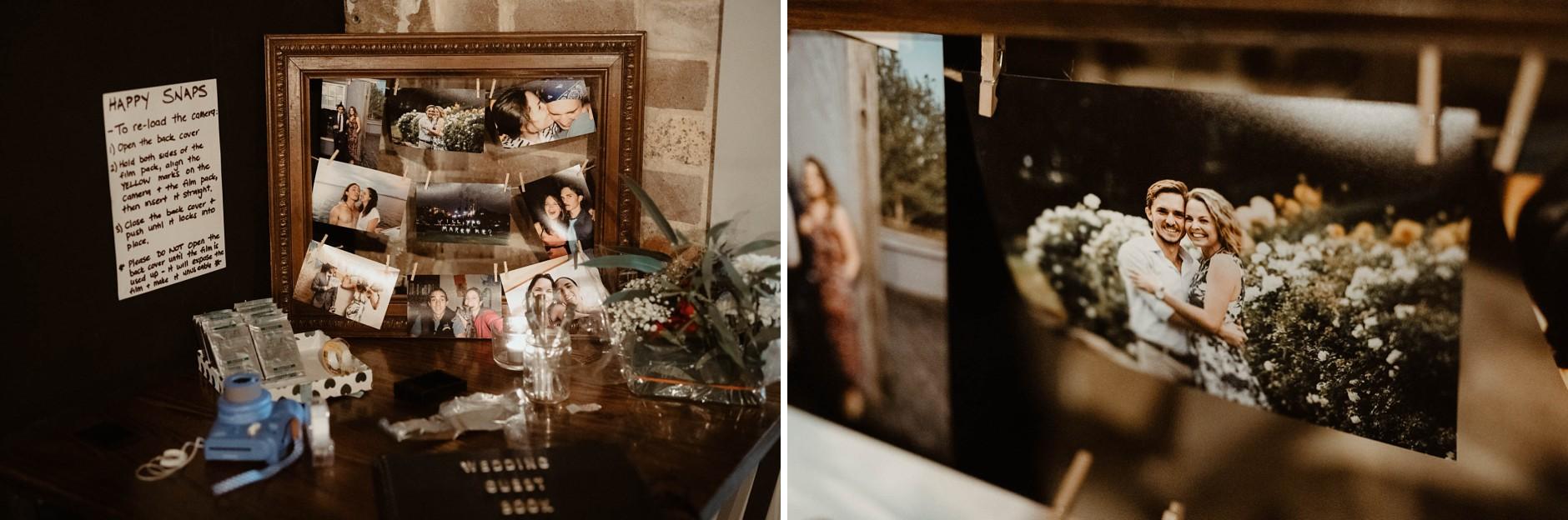 Sydney-Wedding-Photographer-kath&ross0621_Sydney-Wedding-Photographer.jpg