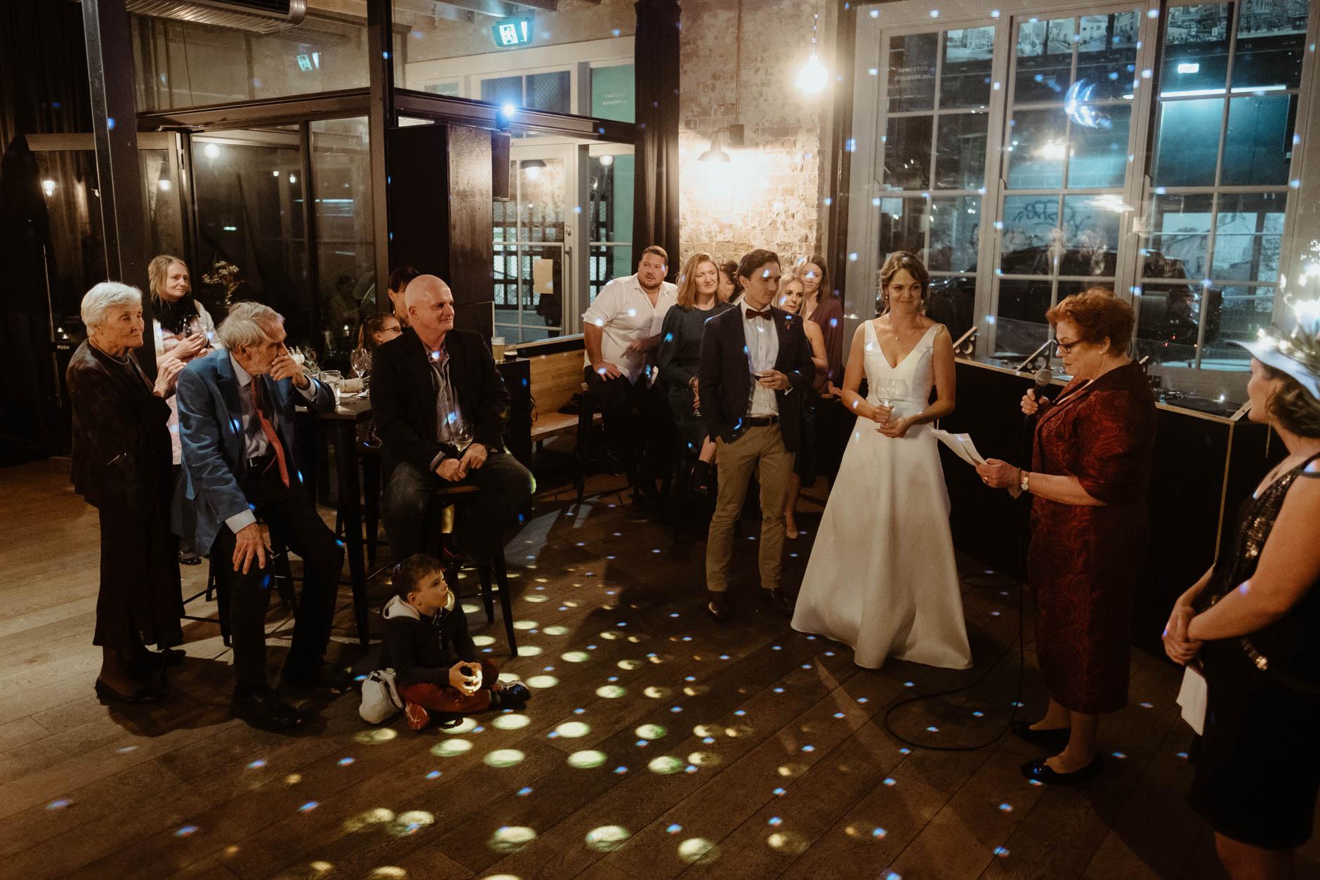 Sydney-Wedding-Photographer-kath&ross0633.jpg