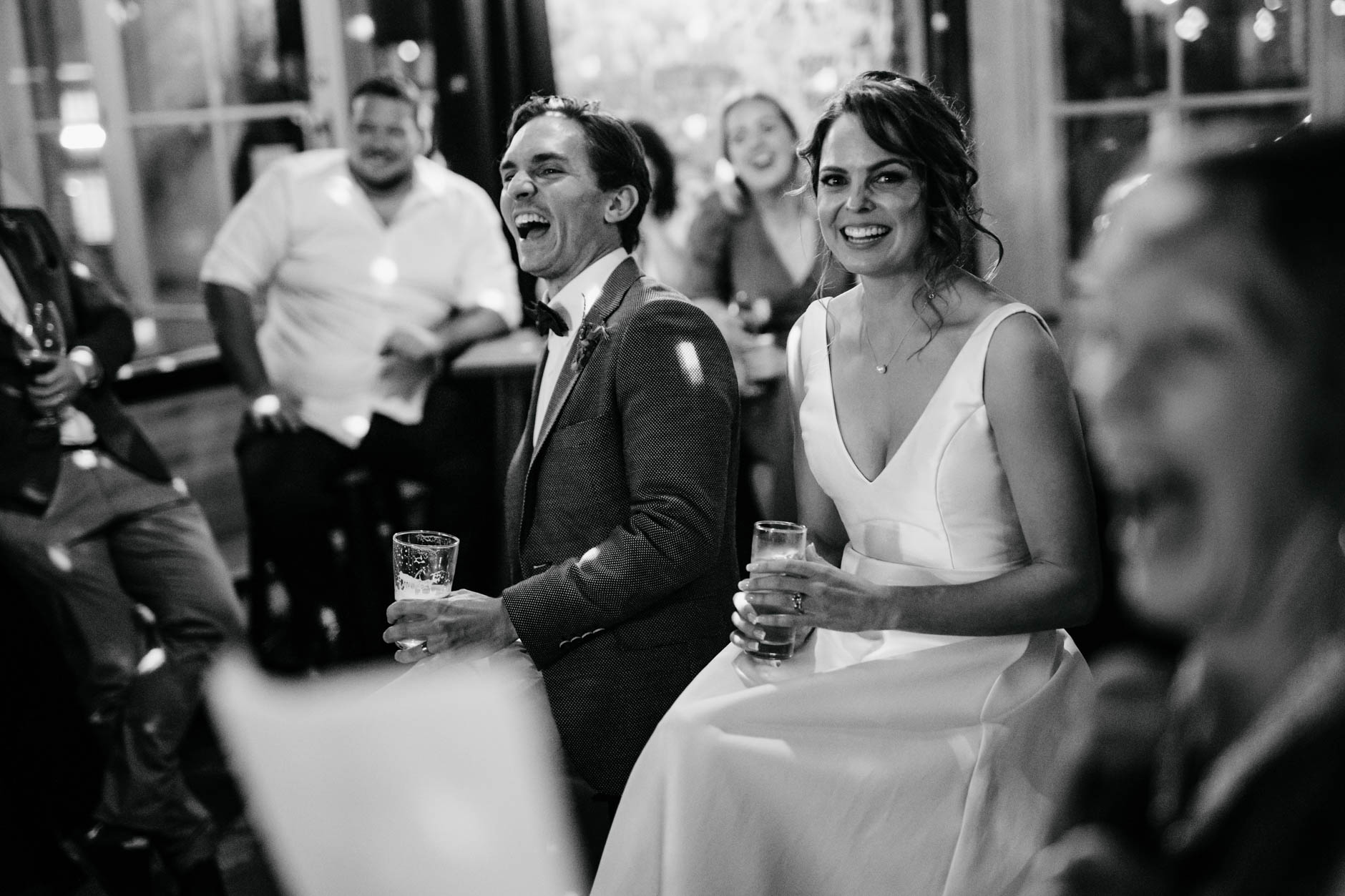 Sydney-Wedding-Photographer-kath&ross0660.jpg
