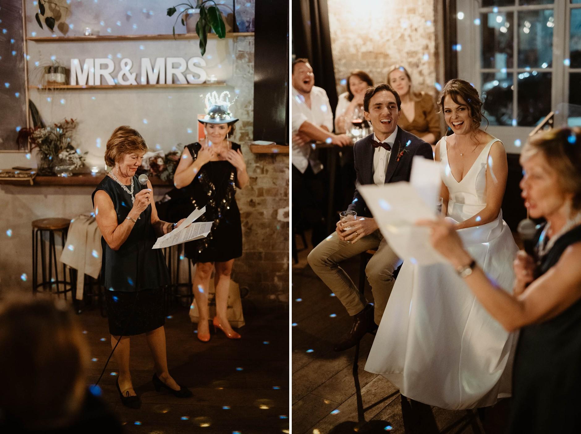 Sydney-Wedding-Photographer-kath&ross0653_Sydney-Wedding-Photographer.jpg