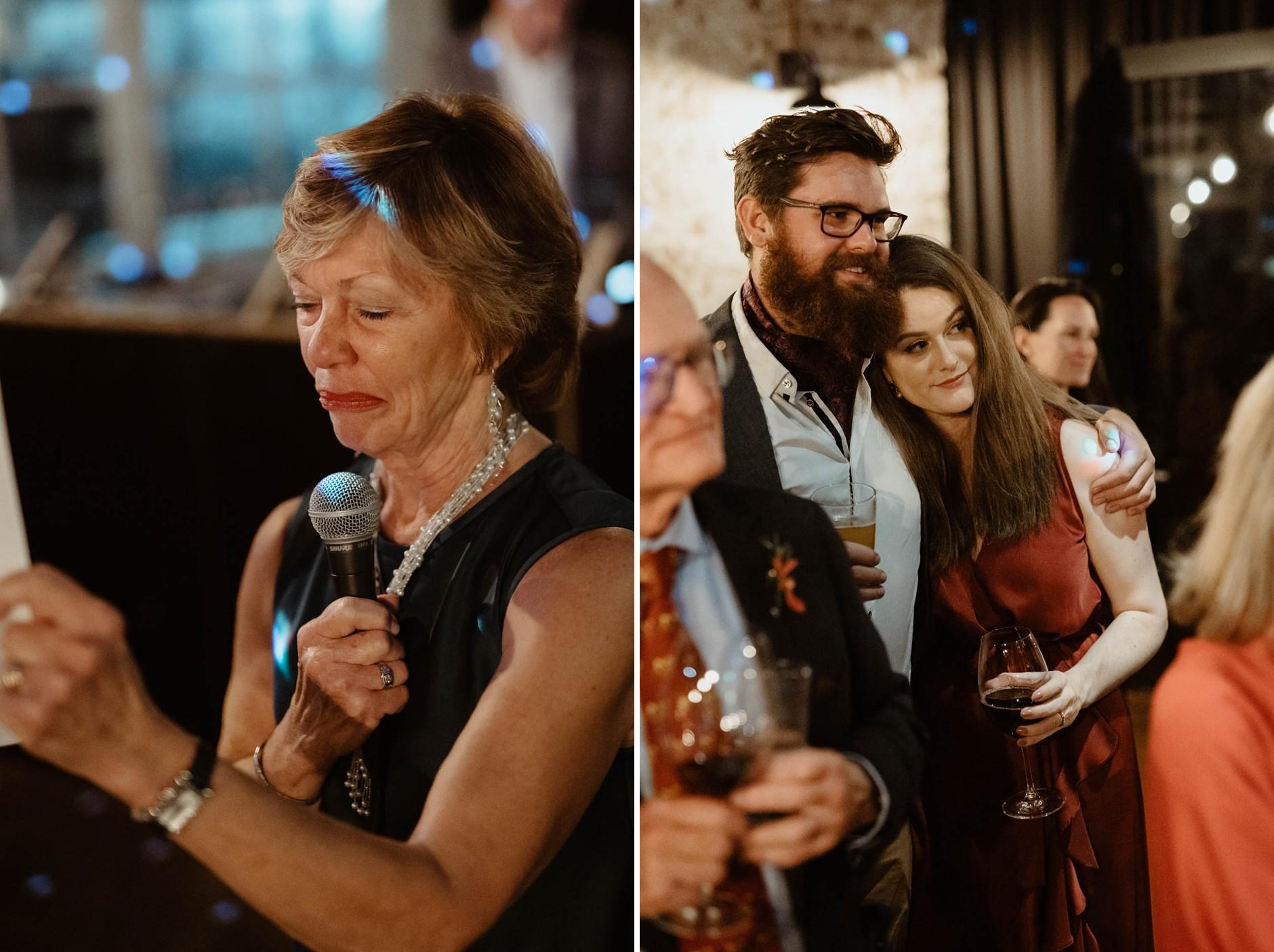 Sydney-Wedding-Photographer-kath&ross0662_Sydney-Wedding-Photographer.jpg