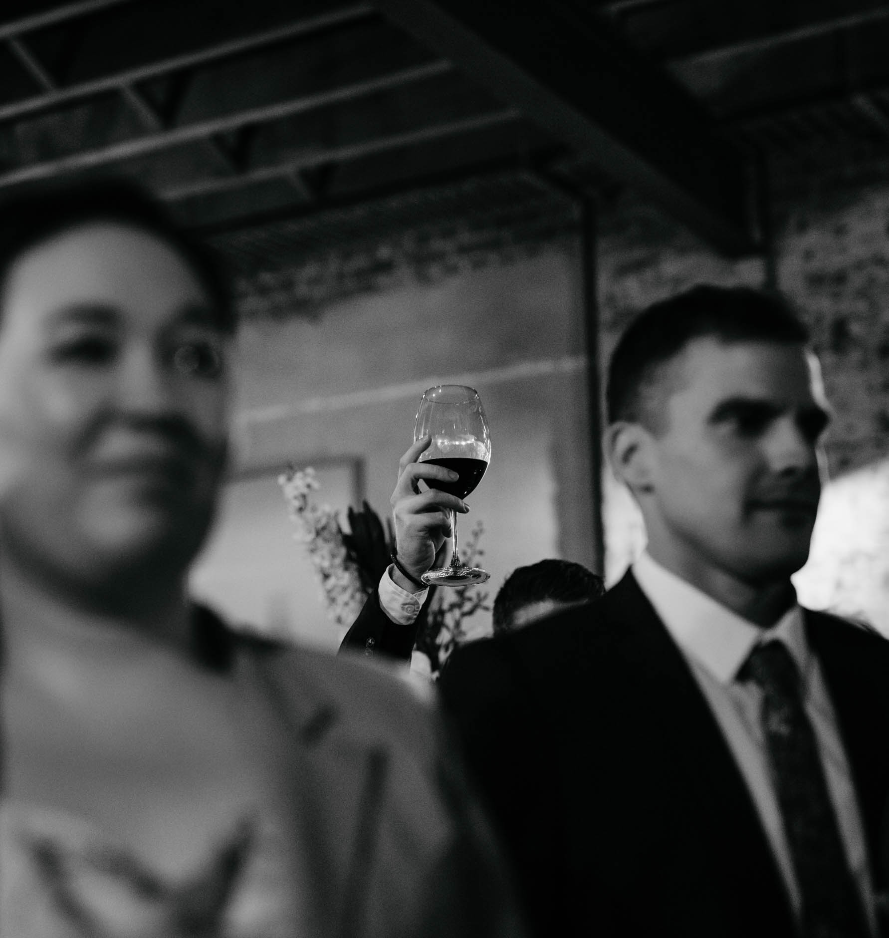 Sydney-Wedding-Photographer-kath&ross0678.jpg