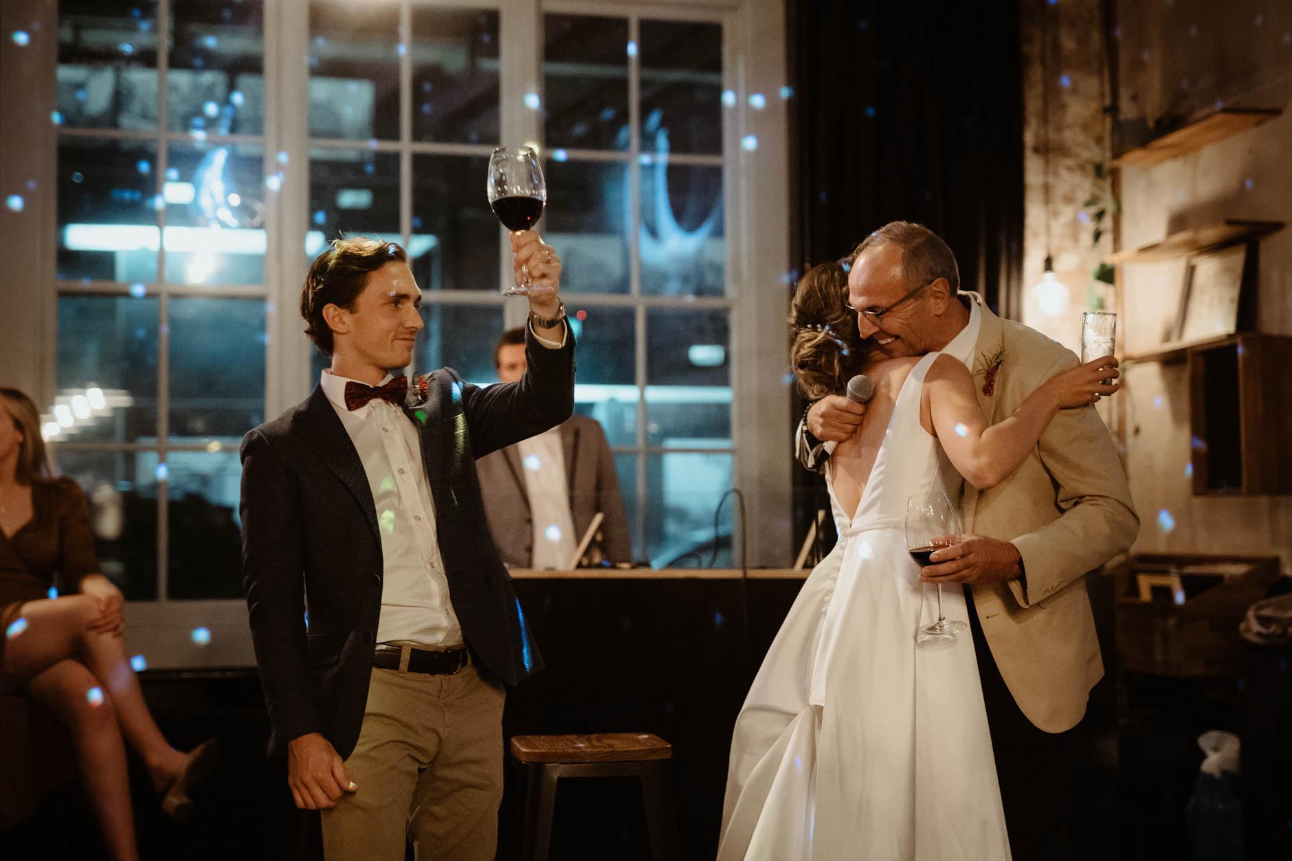 Sydney-Wedding-Photographer-kath&ross0681.jpg