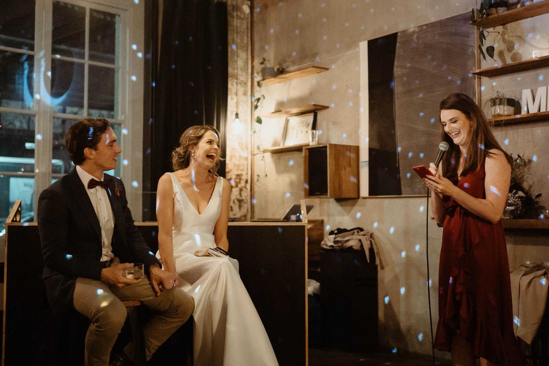 Sydney-Wedding-Photographer-kath&ross0694.jpg