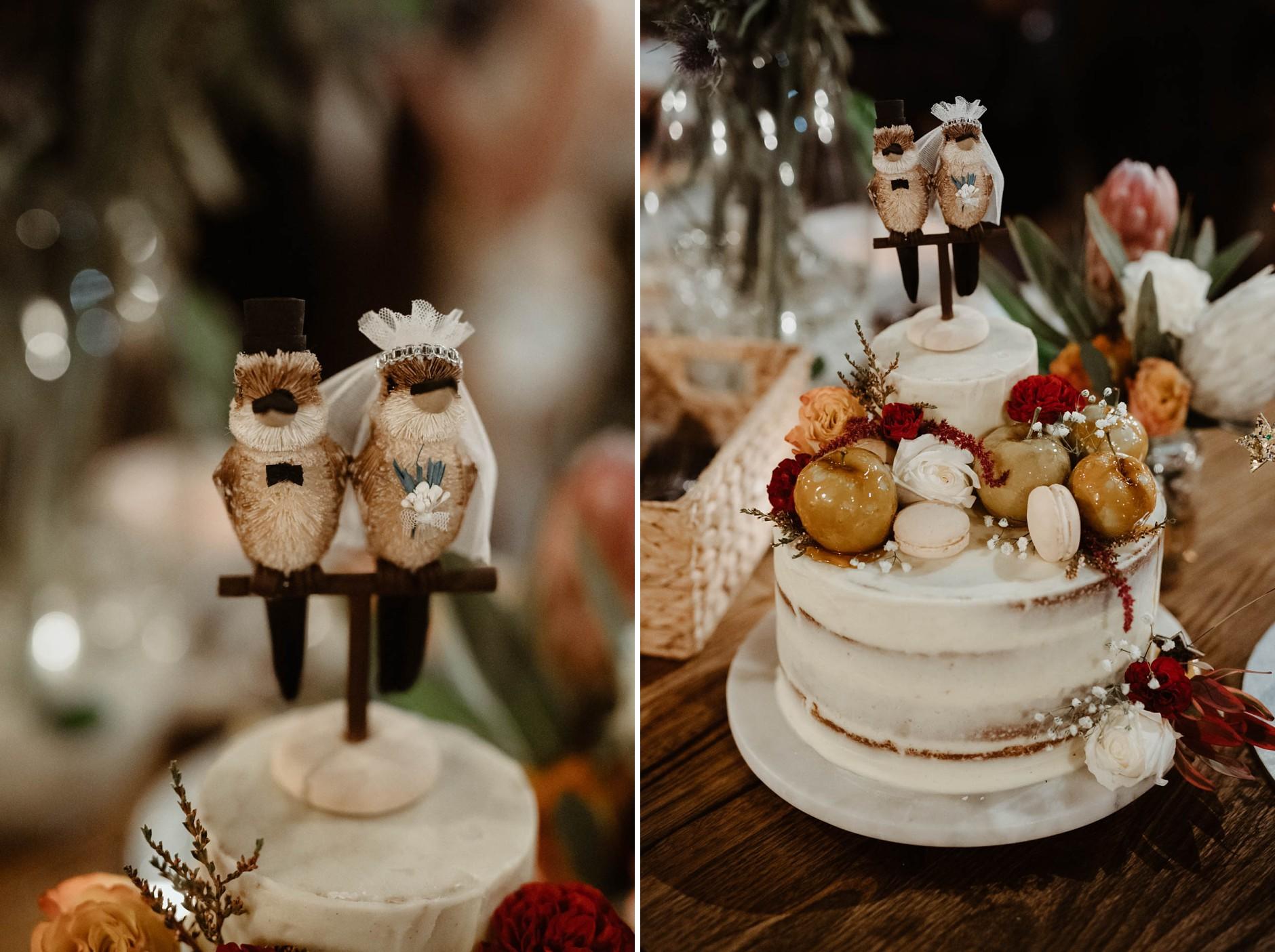 Sydney-Wedding-Photographer-kath&ross0683_Sydney-Wedding-Photographer.jpg