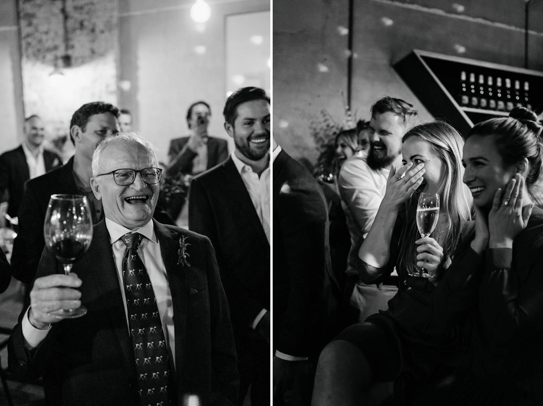 Sydney-Wedding-Photographer-kath&ross0738_Sydney-Wedding-Photographer.jpg