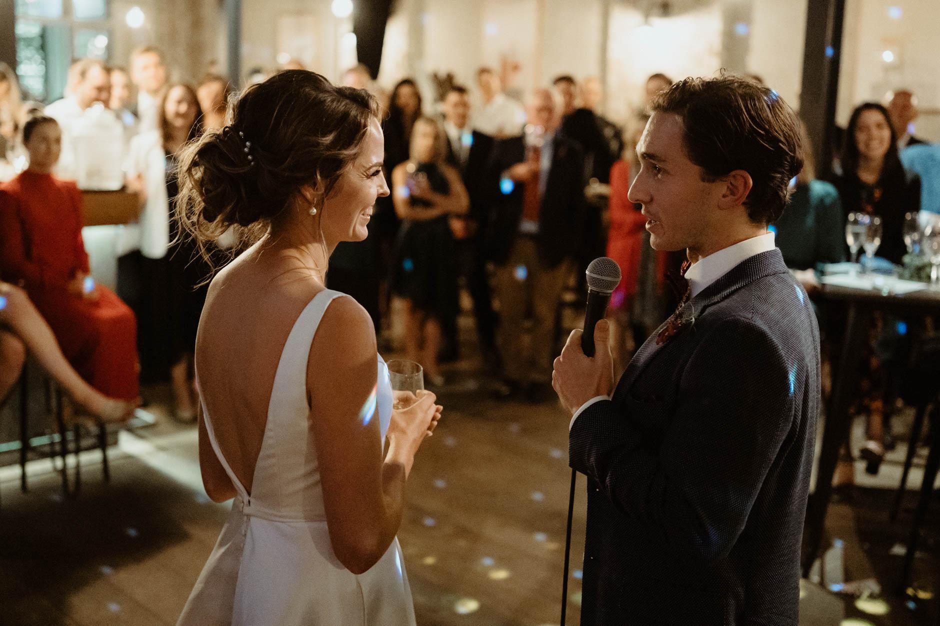 Sydney-Wedding-Photographer-kath&ross0755.jpg