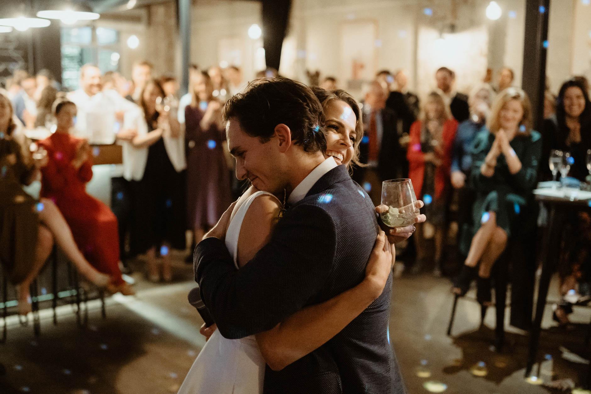 Sydney-Wedding-Photographer-kath&ross0756.jpg