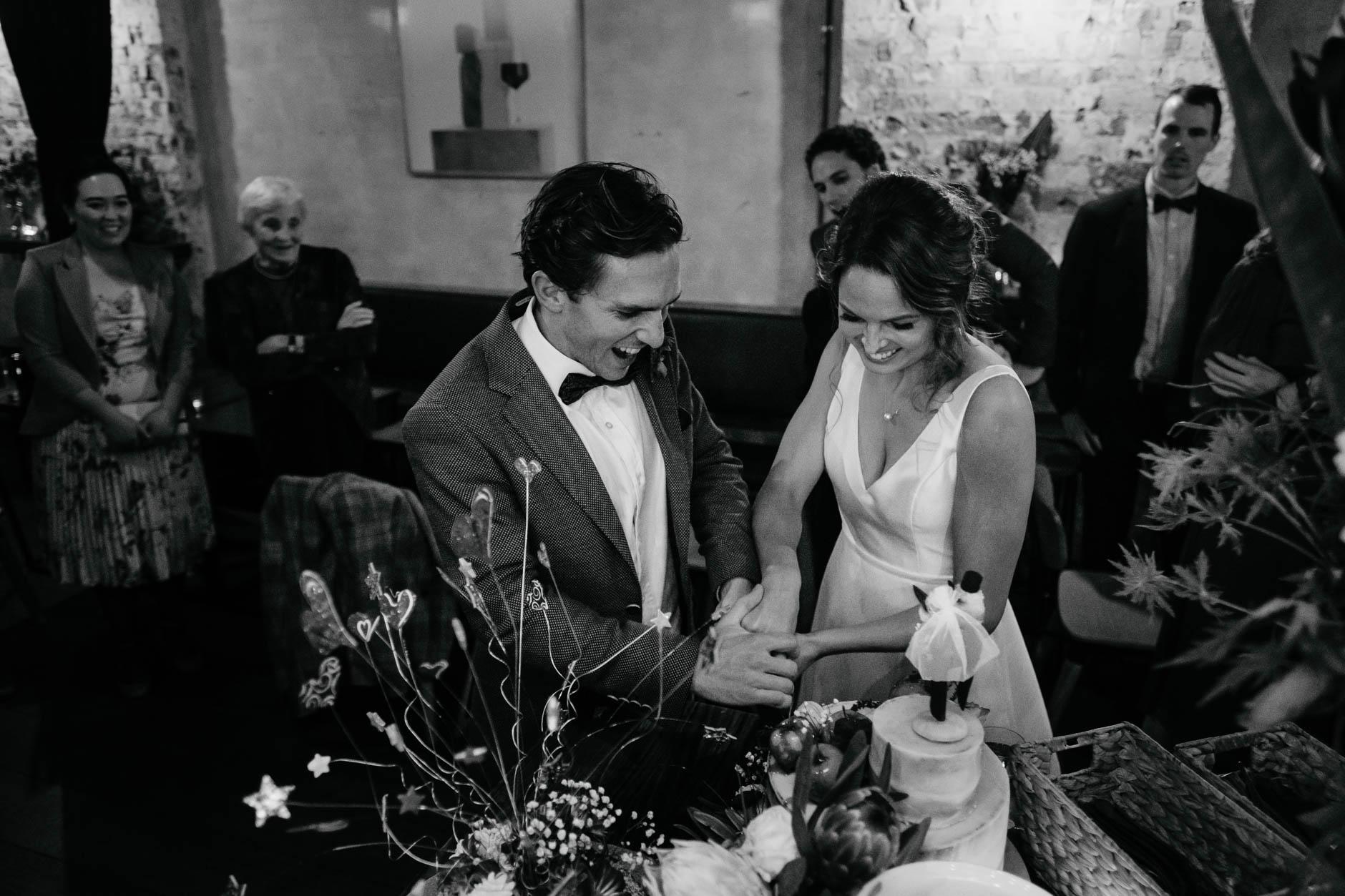 Sydney-Wedding-Photographer-kath&ross0759.jpg