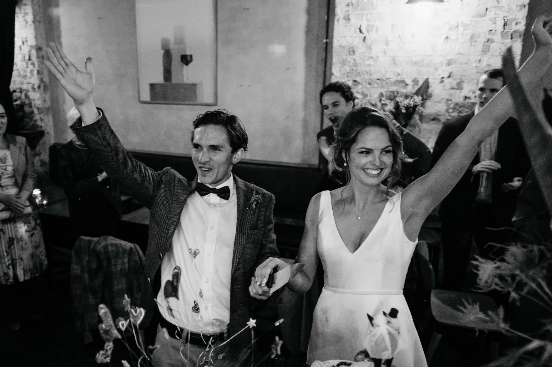Sydney-Wedding-Photographer-kath&ross0760.jpg