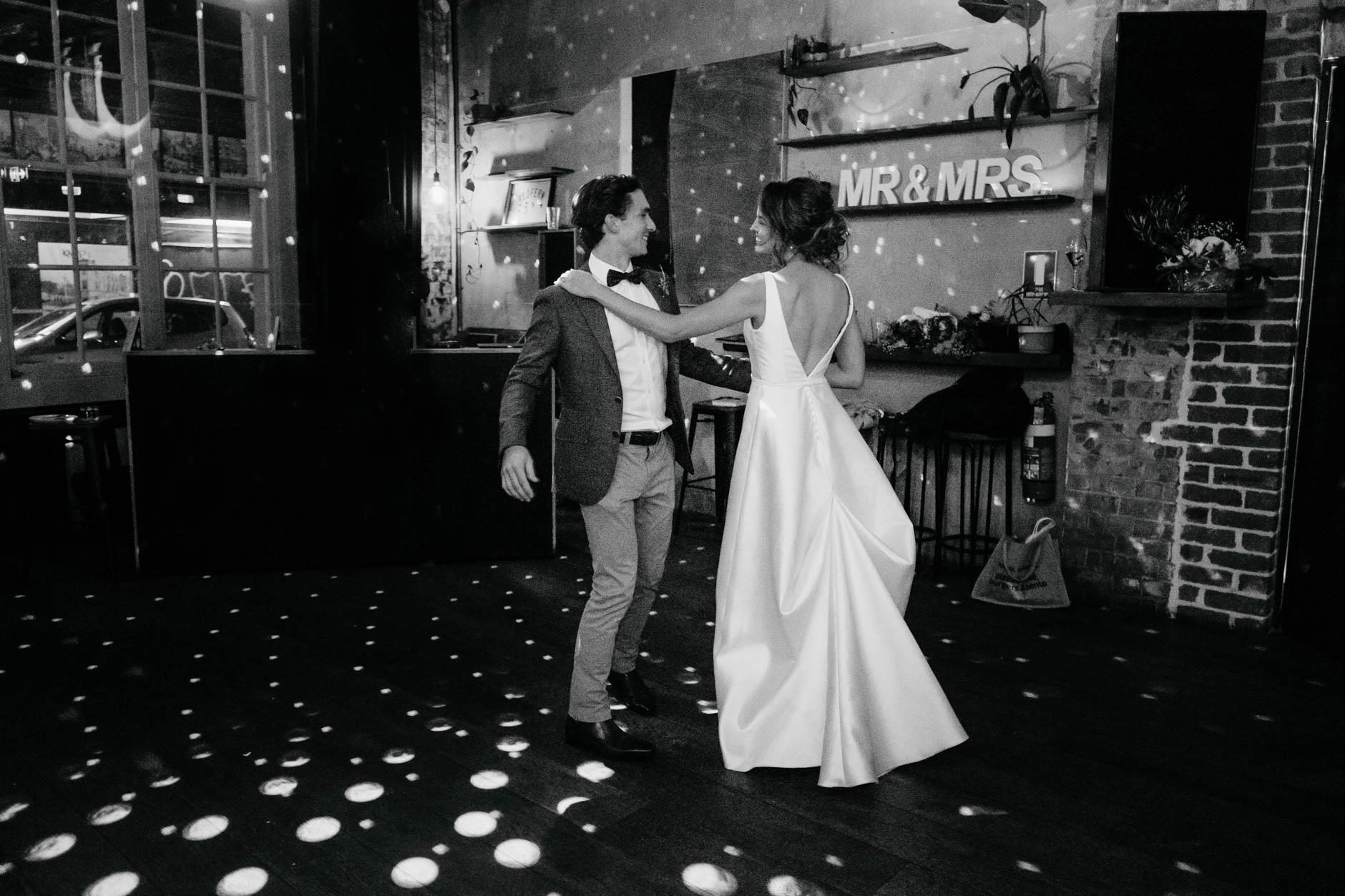 Sydney-Wedding-Photographer-kath&ross0765.jpg