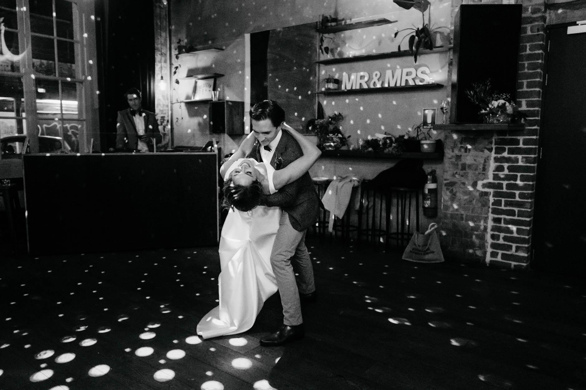 Sydney-Wedding-Photographer-kath&ross0768.jpg
