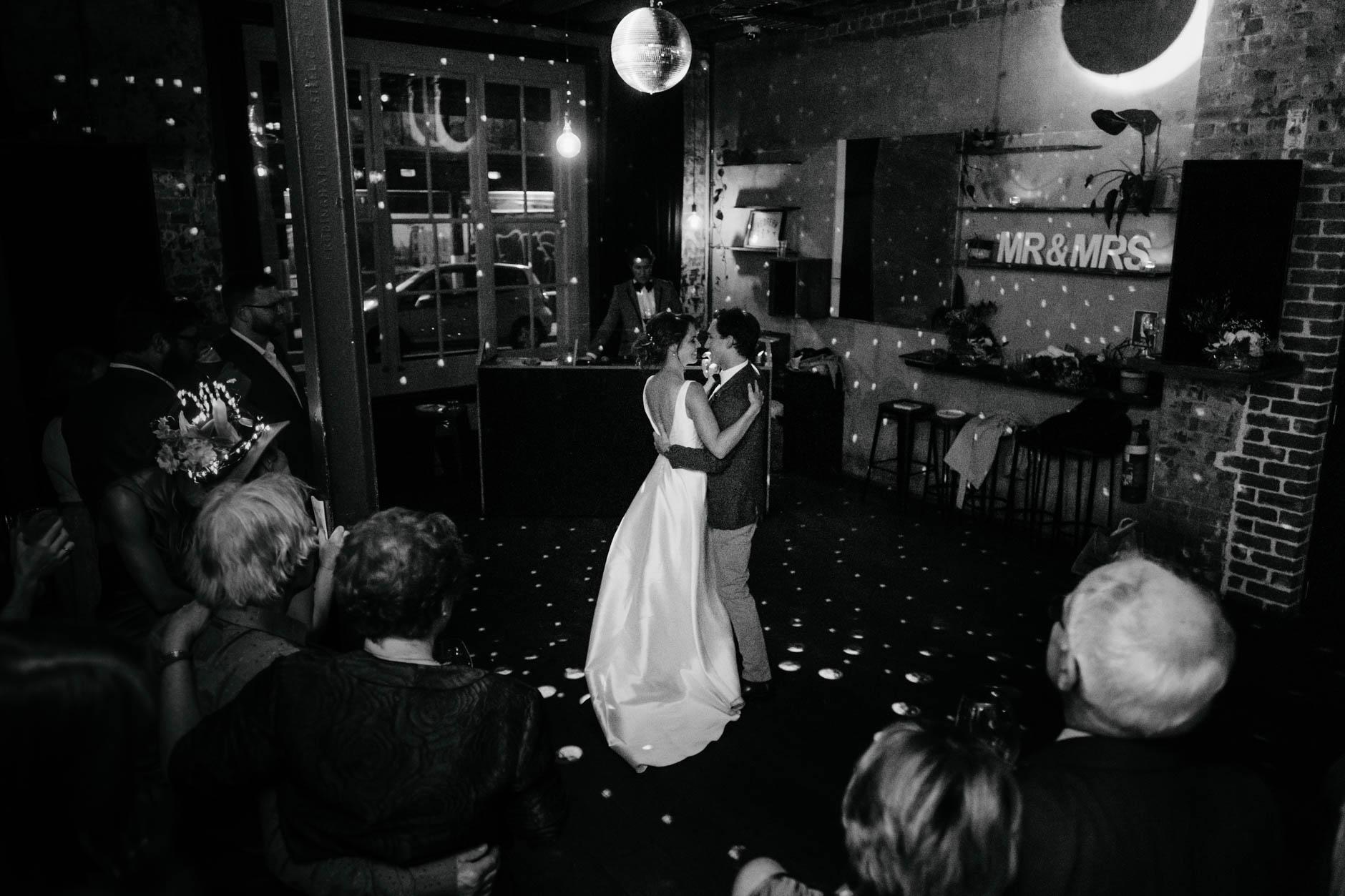 Sydney-Wedding-Photographer-kath&ross0777.jpg