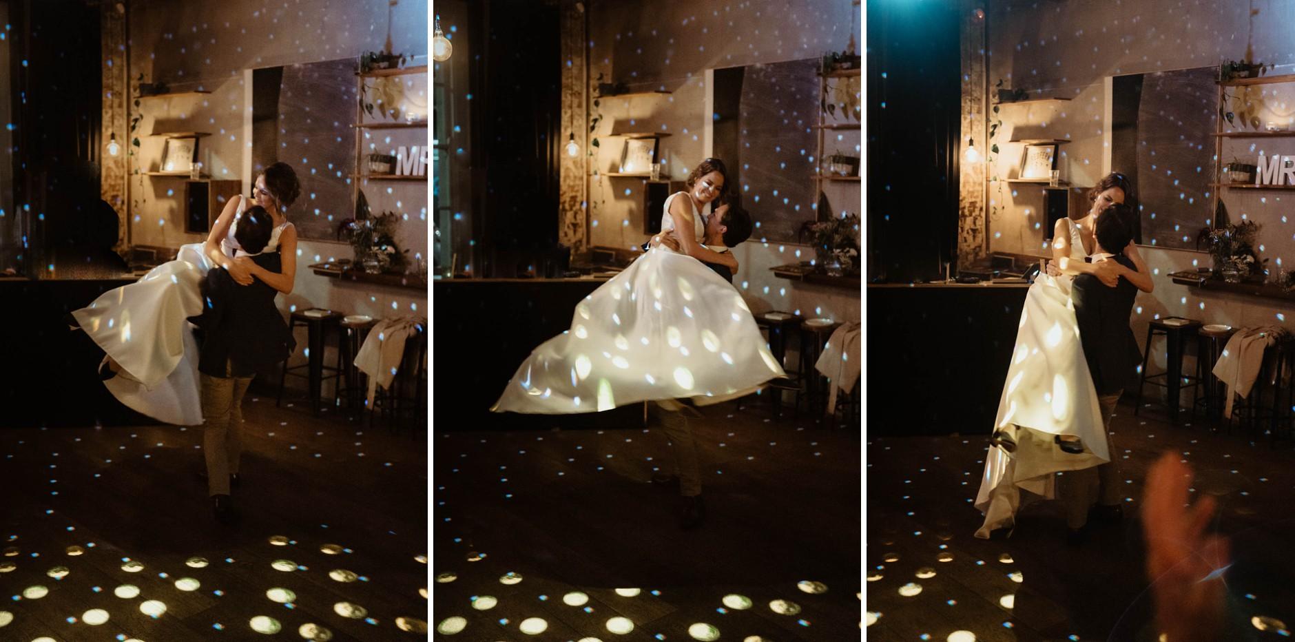 Sydney-Wedding-Photographer-kath&ross0778_Sydney-Wedding-Photographer.jpg