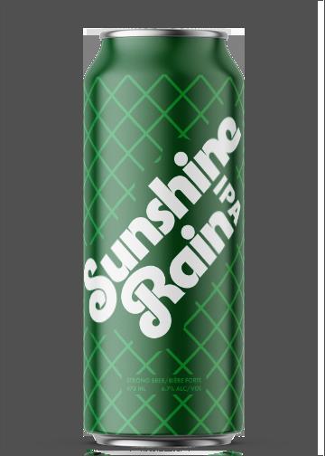 Sunshine_Rain_Can.png