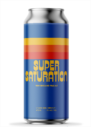 Super_Saturation_Can.png