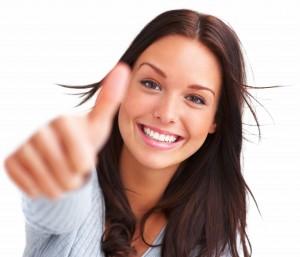 Happy-white-woman-w-tan.jpg