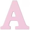 A-Wealth Acronym.jpg