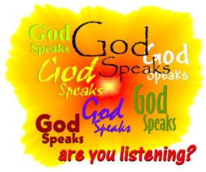 God-Speaks--300x250.jpg