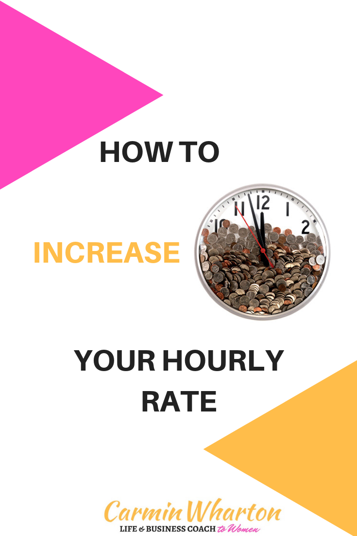 How to Increase Your Hourly Rate.png