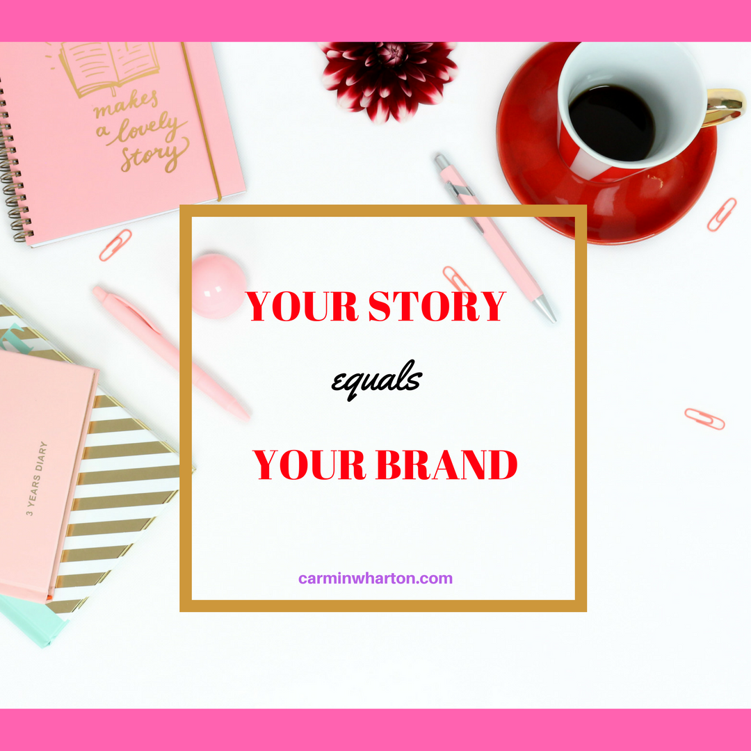 YOUR STORY = Your Brand.png