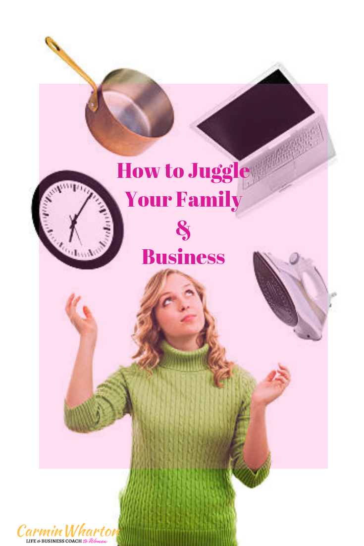 How to Juggle Your Family & Business.png
